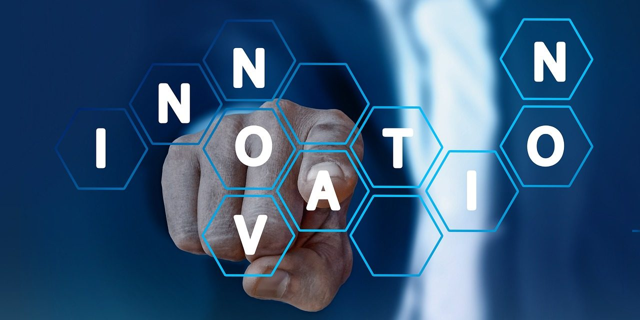Voucher Innovation Manager: tutte le informazioni