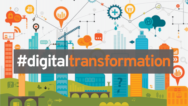 Digital transformation e microimprese