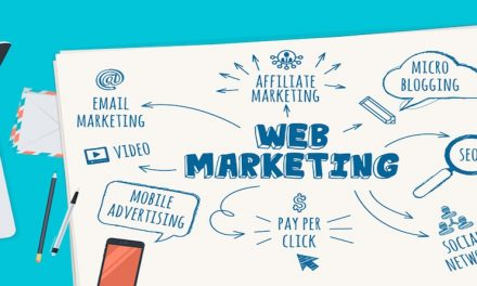 Web marketing per microimprese: le basi